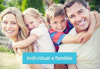 Amil-Dental-Campinas-Individual-Familiar