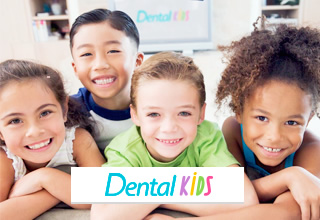Amil-Dental-Kids-Campinas
