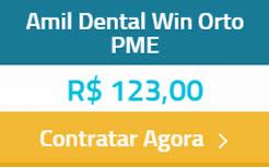 valor-amil-dental-win-protese-empresarial-campinas