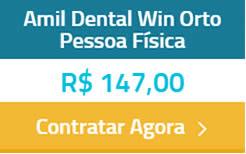 valor-amil-dental-win-orto-pessoa-fisica-campinas