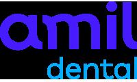 Amil Dental Campinas