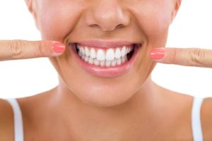4 dicas para cuidar da saúde bucal